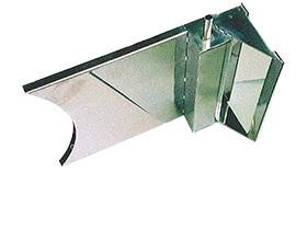 N₂シャワープレート(SUS)の画像