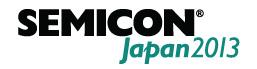 セミコン・ジャパン2013